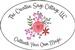 Creative Sage Cottage, LLC.