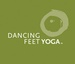 Dancing Feet Yoga Center/Yoga Kids International