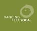Dancing Feet Yoga Center/Yoga Kids International
