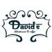 David's Delicatessen & Coffee Shop