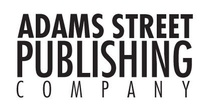 Adams Street Publishing