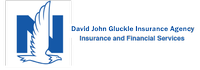 David Gluckle Agency - Nationwide