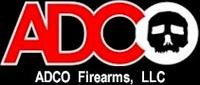 Adco Firearms
