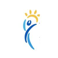 Divine Rehab & Nursing Sylvania Center
