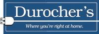 Durocher's