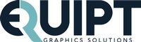 EQUIPT Graphics Solutions / Commercial Van Interiors