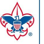 Erie Shores Council, Inc. Boy Scouts of America