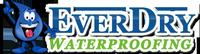 Ever-Dry Waterproofing