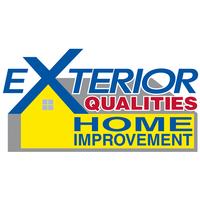 Exterior Qualities Home Improvement