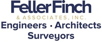 Feller, Finch & Associates, Inc.
