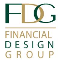 Financial Design Group, LLC