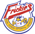 Fricker's
