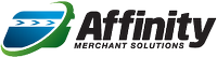 Affinity Merchant Solutions