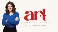 Fuller Art House