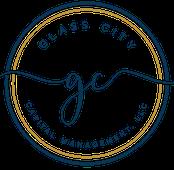 Glass City Capital Management, LLC