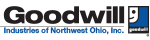 Goodwill Industries of Northwest Ohio, Inc.