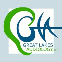 Great Lakes Audiology