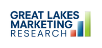 Great Lakes Marketing
