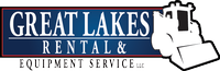 Great Lakes Rental LLC