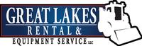Great Lakes Rental LLC