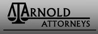 Gregory L. Arnold & Associates, Ltd.