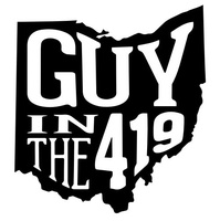 Guy in the 419