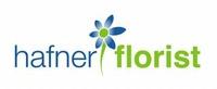 Hafner Florists, Inc.