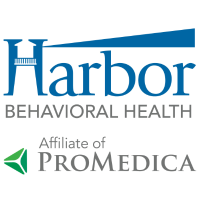 Harbor Behavioral Health