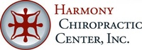 Harmony Chiropractic Center