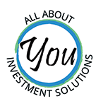 All About You Investment Solutions, LLC