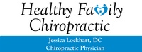 Healthy Family Chiropractic