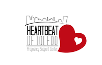 Heartbeat of Toledo