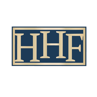 Heritage House Furniture, Inc.