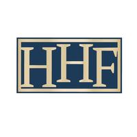 Heritage House Furniture, Inc.