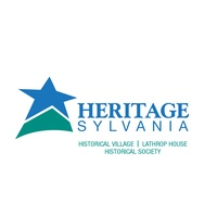 Heritage Sylvania