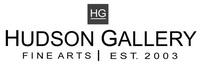 Hudson Gallery