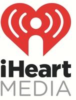 iHeartMedia - Toledo