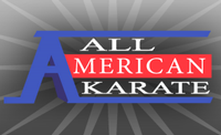 All American Karate