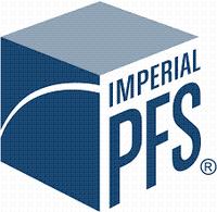 Imperial Premium Financing Solutions