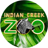 Indian Creek Petting Zoo