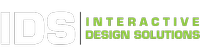 Interactive Design Solutions