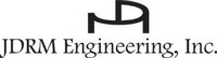 JDRM Engineering, Inc.
