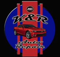K & R Auto Repair