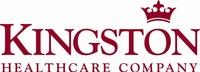 Kingston of Sylvania