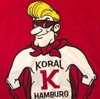 Koral Hamburg and Diner, Inc