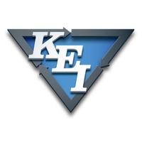 Kripke Enterprises