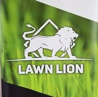 Lawn Lion Lawn Care