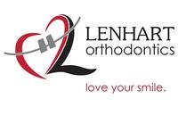 Lenhart Orthodontics