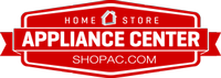 Appliance Center Home Store