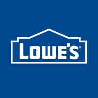Lowe's - West Toledo